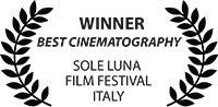 Sole Luna Film Festival